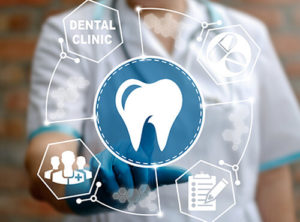 wisdom teeth dentist in penrith